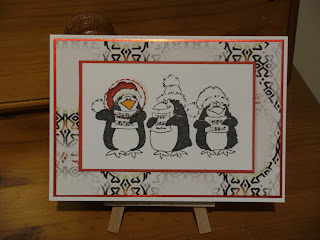 http://1.bp.blogspot.com/-dvuznsuQ2xc/TbLwulY5X-I/AAAAAAAAAI8/clBBStmV8QY/s1600/ABC+christmas+hotspot.JPG