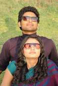 Vennello Hai Hai movie photos-thumbnail-14