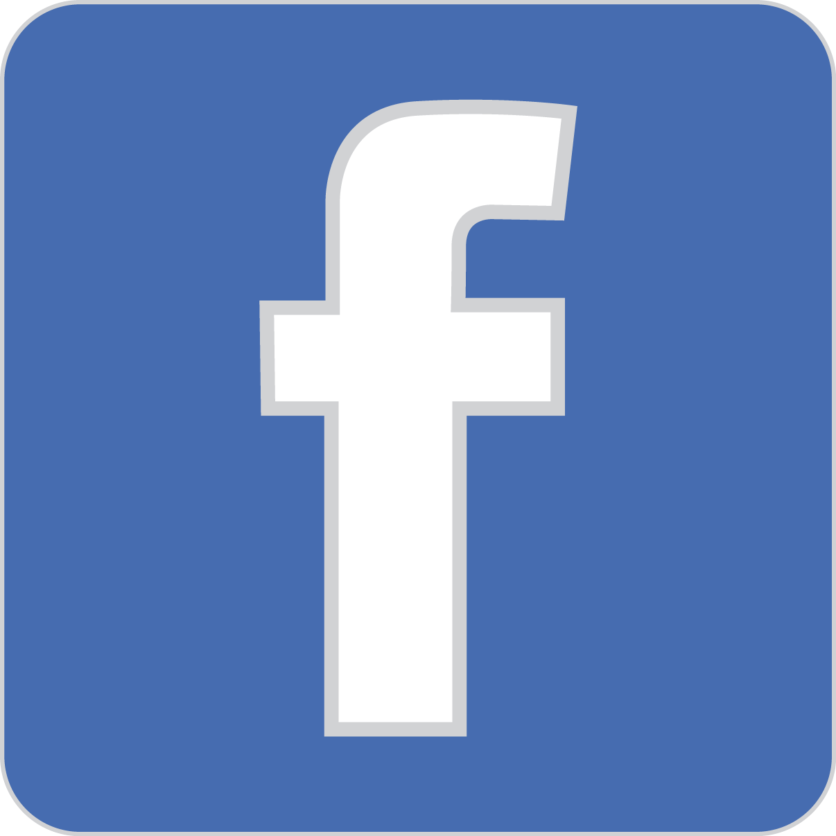 FOLLOW US IN FACEBOOK