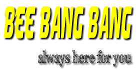 BeeBangBang| Create Free Blog, SEO, New Technology, Software, Blogger Blog