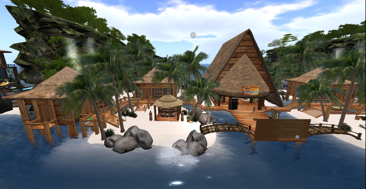 Hidden Paradise Resort San Fernando Cebu Room Rates