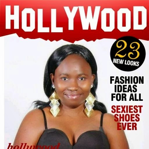 As A Young Beautiful Amazing Model And Script WriterTell Us About Your work Ethic And Achieving What You Want In Life..