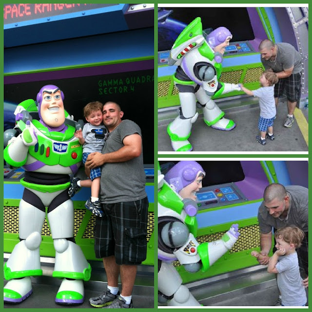 buzz light year, toy story