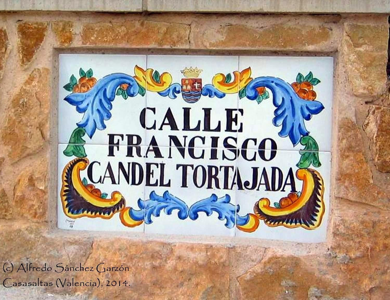 francisco-candel-calle-casasaltas-valencia
