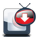 Free YouTube Downloader 4.8.9.7 Latest Version 2015
