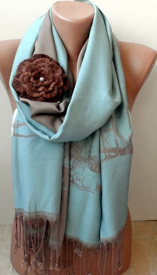 https://www.etsy.com/listing/173062769/istanbul-themed-scarf-powder-blue-pastel?ref=favs_view_7