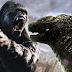 Godzilla vs King Kong confirmado para 2020! E mais!