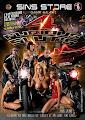 4 Furious Sluts (2013)