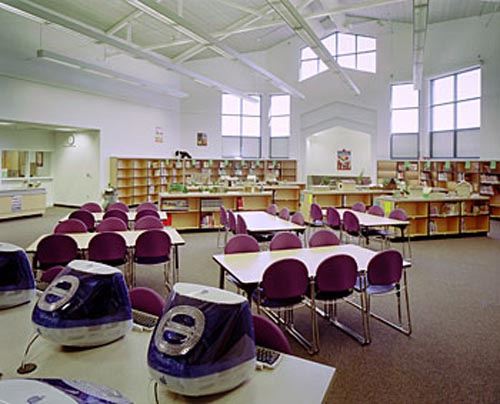Interior designing schools beautiful home interiors for Interior designs schools