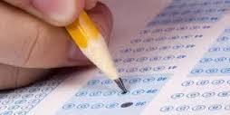 Prediksi ujian nasional smk, prediksi UN 2013, soal un, download soal un, soal un dan pembahasan, latihan soal un