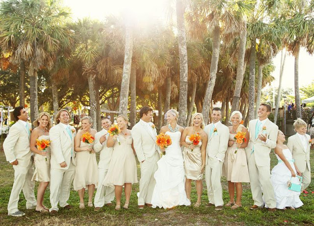 A Lowcountry wedding blogs showcasing daily Charleston weddings, Myrtle Beach weddings and Hilton Head weddings and featuring stay forever photography, blue and orange Charleston wedding blogs, Hilton Head wedding blogs and Myrtle Beach wedding blogs