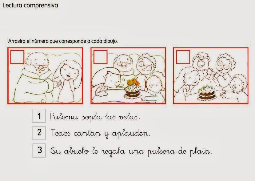 http://www.ceiploreto.es/sugerencias/cp.juan.de.la.cosa/Actividades%20Lengua%20PDI/01/09/03/010903.swf