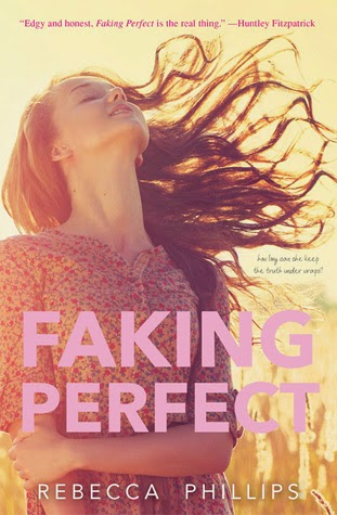https://www.goodreads.com/book/show/22859815-faking-perfect