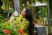 Oka laila kosam movie gallery-thumbnail-2