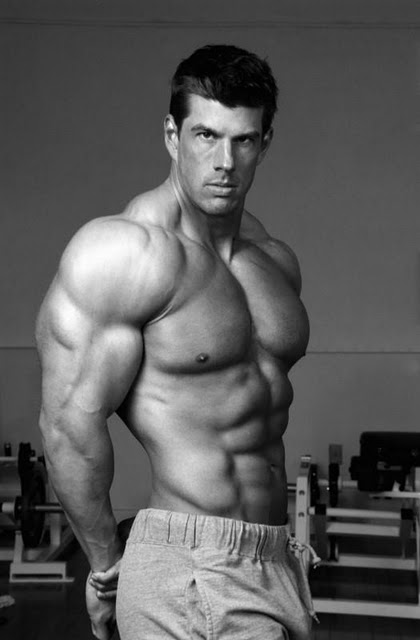 Zeb Atlas Gay 19