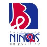 Resultado de imagen para Fundación Niños en Positivo