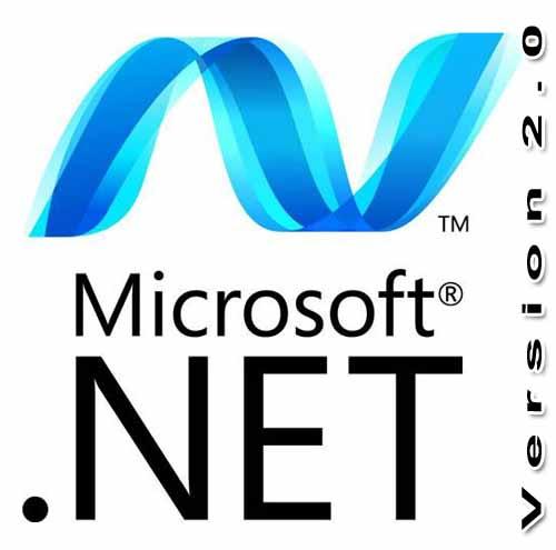 Net Framework V2 0