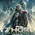 Review film: Thor 2 - Intunericul