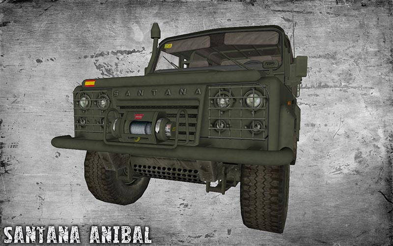 how to make car models for arma 3