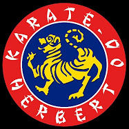 CLUB DE KARATE DO HERBERT EN FACEBOOK