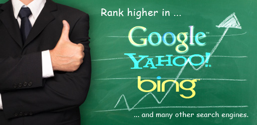 Top Ways To Increase Google Page Rank Of Your Blog by ultimatechgeek.com