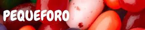 PEQUEFORO. BLOG DE INFANTIL