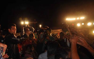 Image Result For Aftab Shivdasani Upcoming
