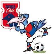 Futebol Tricolor