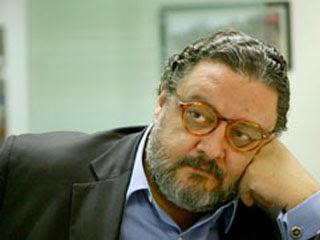 Editor, Jorge Hernandez