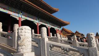 ciudad-prohibida-pekín-03