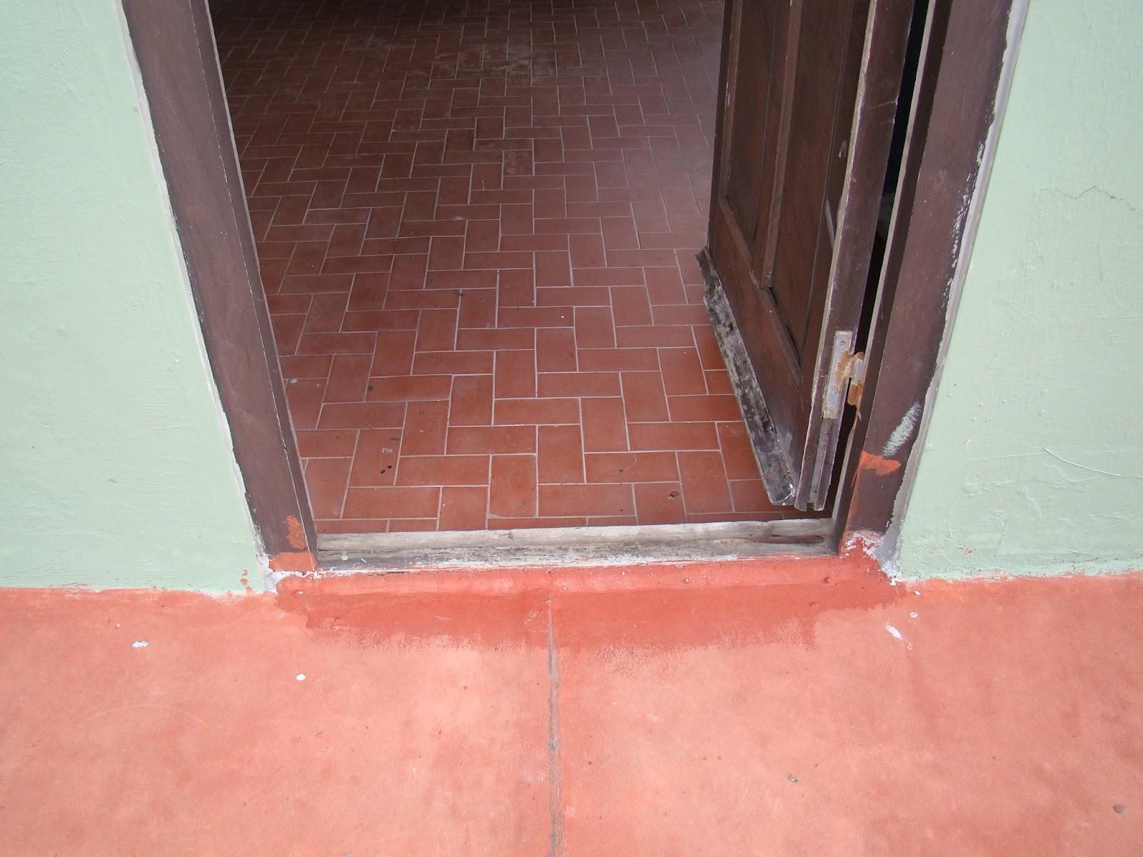 Consorcio playas i pinamar puerta de terraza for Correo puerta a puerta