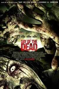 Ver Day Of The Dead (2008) Online