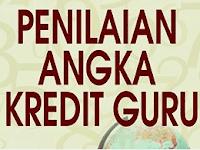 Download DUPAK Terbaru No 14 Tahun 2010