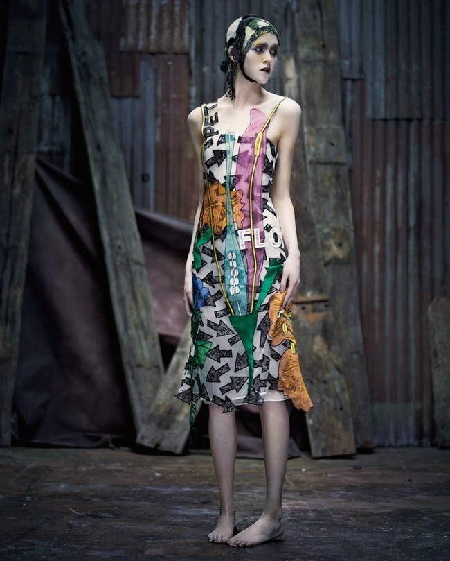 New-Florals-By-Damian-Foxe-For-How-To-Spend-It-Magazine-09