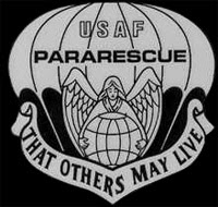 - USAF PJ Collectors Blog -