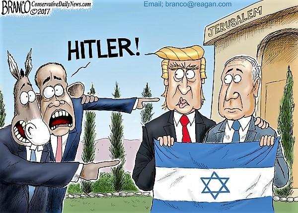 Der Fuhrer Card