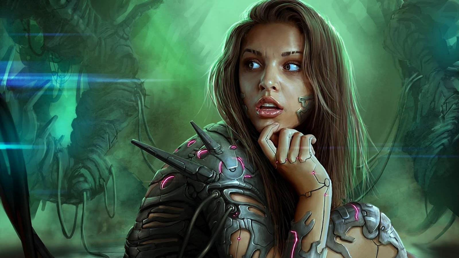 http://1.bp.blogspot.com/-dwLogDQnUx8/UOKAiZqDwAI/AAAAAAAAHeE/eWDDLxiYzGo/s1600/cyborg-woman-1080.jpg