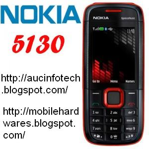How to Flash Nokia 5130c, Nokia 2700c etc (BB5) With Hindi File By UFS