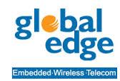 Globaledge walkin drive in bangalore 2015