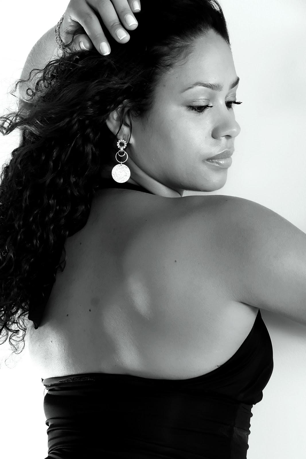 Bianca Machado Nude Photos 60