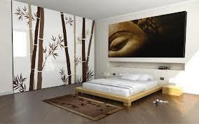 C mo decorar habitaciones estilo zen dormitorios con estilo - Habitaciones estilo japones ...
