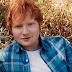 A vida de Ed Sheeran retratada no clipe (muito fofo) de 'Photograph'!