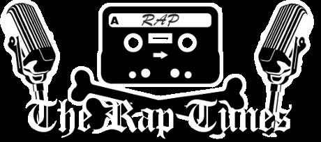 The Rap Tunes