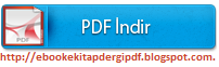 http://www.mediafire.com/view/1lt9lne9kkwan4d/Barbara_Freethy_-_Geceye_Fısıldanan_Dilekler.pdf