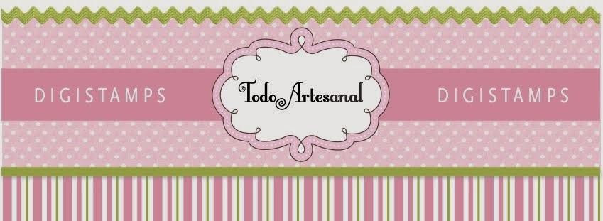 http://todoartesanaldigistamps.blogspot.com.ar/