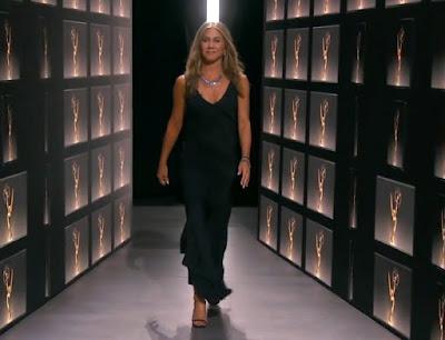 Babe Of The Day - Jennifer Aniston