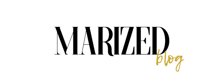 Marized