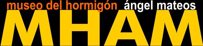 MHAM 5 - ANIMACIONES MHAM