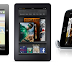 iPad vs iPod touch vs Kindle Fire: Which one you should get?