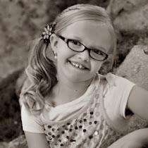 """Jessica Anne """"Jesi""""--13"""